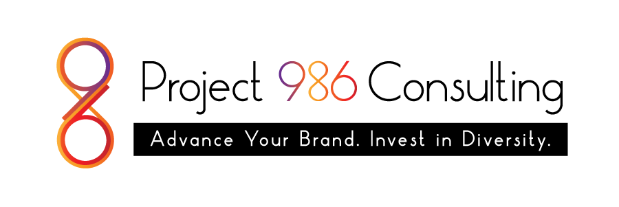 Project 986 Consulting